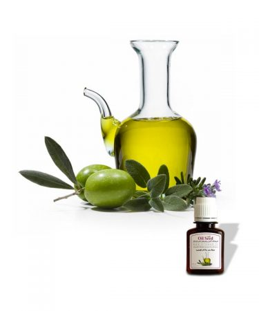 روغن زیتون | روغنهای خاص گیاهی خالص