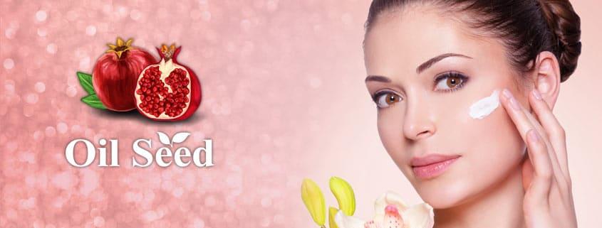 نکات زیبایی در خصوص نگهداری از پوست